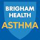 BWH Asthma APK