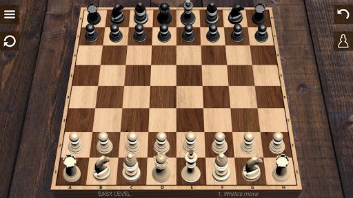 Chess screenshot 15