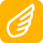 Fly Taxi– HKTaxi Booking App  icon