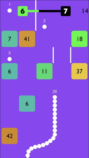 Snake Clash 1.2 app download 2