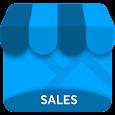 TradeDepot Sales