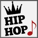 Hip-Hop Beat Ringtones icon