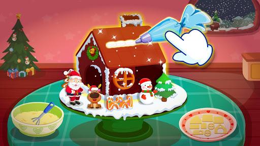 Merry Christmas  screenshots 3