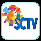 Tải TV SCTV miễn phí