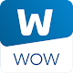 Workpulse WOW Download on Windows