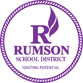 Rumson School District 2