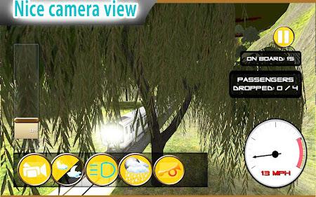 Drive Super Train Simulator 1.2 screenshot 130721