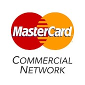 MasterCard Commercial Network