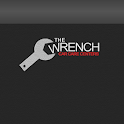 theWrench, Ltd. icon