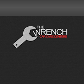 theWrench, Ltd.