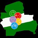 DESARROLLO PRODUCTIVO - GAD icon