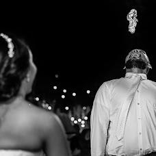 Wedding photographer Jonathan Antunez (JonathanAntune). Photo of 20.03.2017