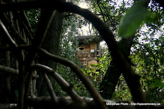 Photo: Garrotxa Parc Tematic