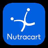 Nutracart
