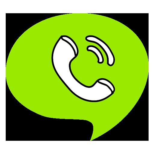 UTOK Messenger
