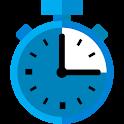 AclsTimer icon