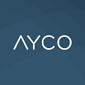 Ayco Mobile icon