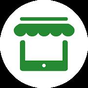 GoLife Merchant