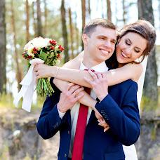 Wedding photographer Tina Vinova (vinova). Photo of 22.06.2016