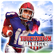 Touchdown Manager - Androidアプリ