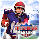 Touchdown Manager (game)