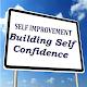 Self Improvement Challenge Download for PC Windows 10/8/7