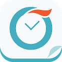 Zalo News icon
