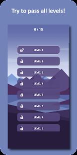 Logo Quiz: Guess the Brand 3 for PC-Windows 7,8,10 and Mac apk screenshot 7