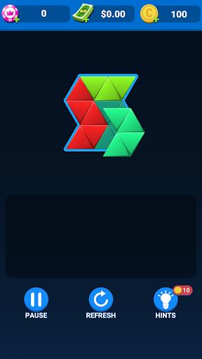 Bounty Puzzle screenshot 6