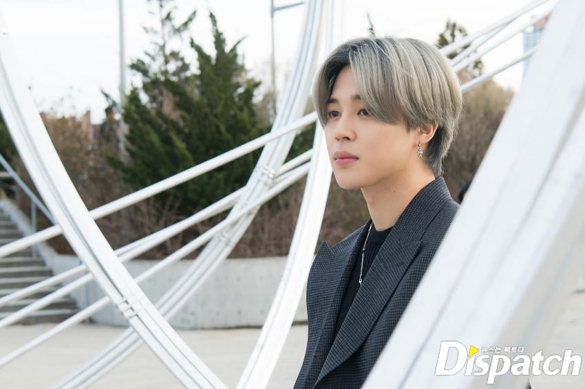 Naver (1)