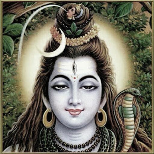 Maha Mrityunjay Mantra(Latest)