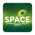 Space 2017 icon