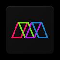 mono II for CM13/CM12.1 icon