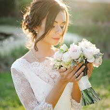 Wedding photographer Angelina Korf (angelinakphoto). Photo of 08.02.2018