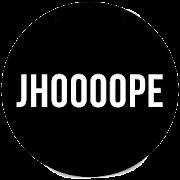 JHope