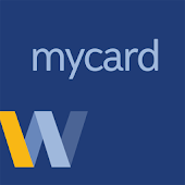 winbank mycard