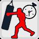 Boxing Timer: Workout, Interval Timer Download on Windows