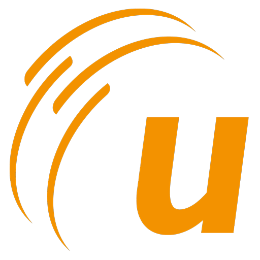 Oferta per bileta Union Travel - Apps on Google Play