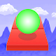 Rolling Ball Download on Windows