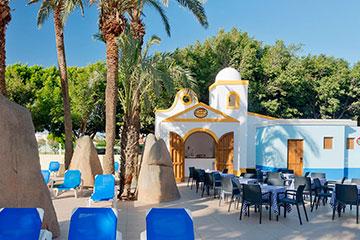 Restaurante El Pelícano