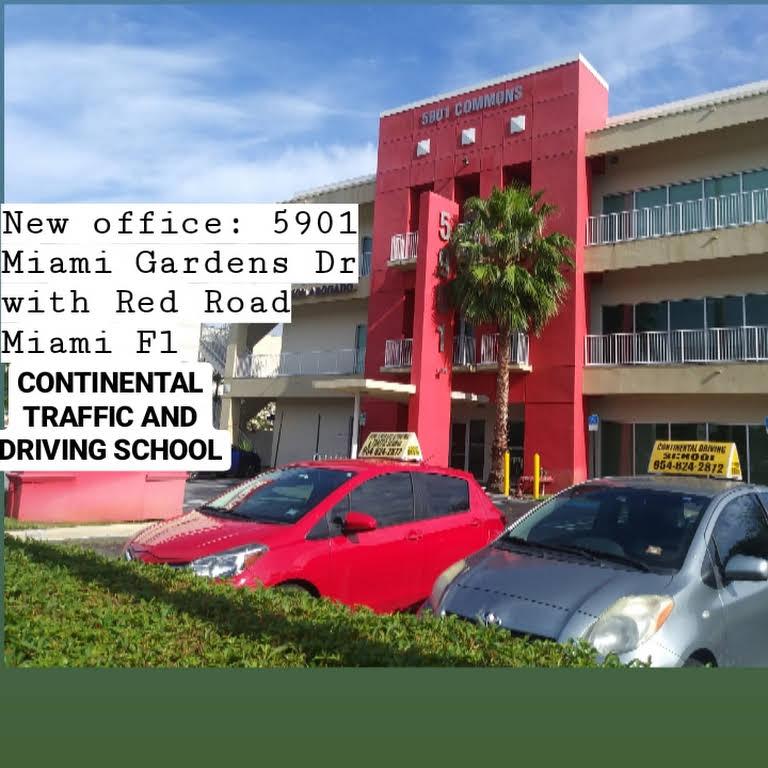 9cuL0OCb3x IWLHgWAN4NPp O5hfXmCiLBotUV w3RIRPrwIn4KQr3HCKPb7HpskoU9SiEL7VHljXbLc=w768 h768 n o v1 - Oficina De Licencia De Conducir En Miami Gardens
