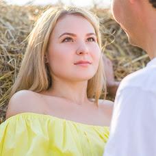 Wedding photographer Anna Kanifatova (arlekinka). Photo of 06.05.2016