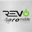 REVO Aero