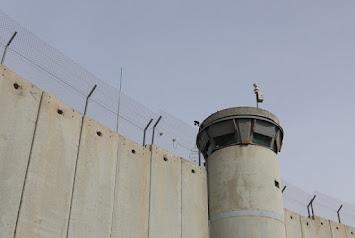 Mauer Israel Palästina.jpg