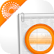 Onvio Documents - Androidアプリ