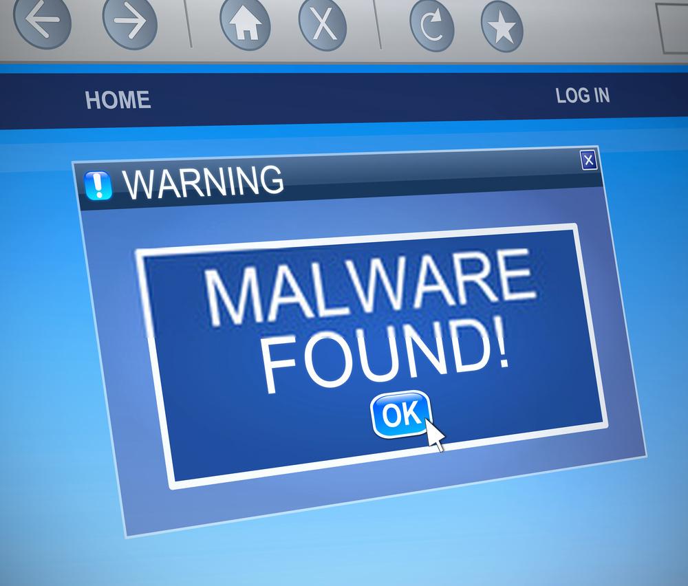 Mengenal Malware Lebih Detail dan Bagaimana Cara Mengatasinya - 2021