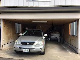 ハリアーのカスタム事例画像 kyosukeさんの2018年02月24日00:36の投稿