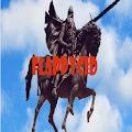 FlappyCid