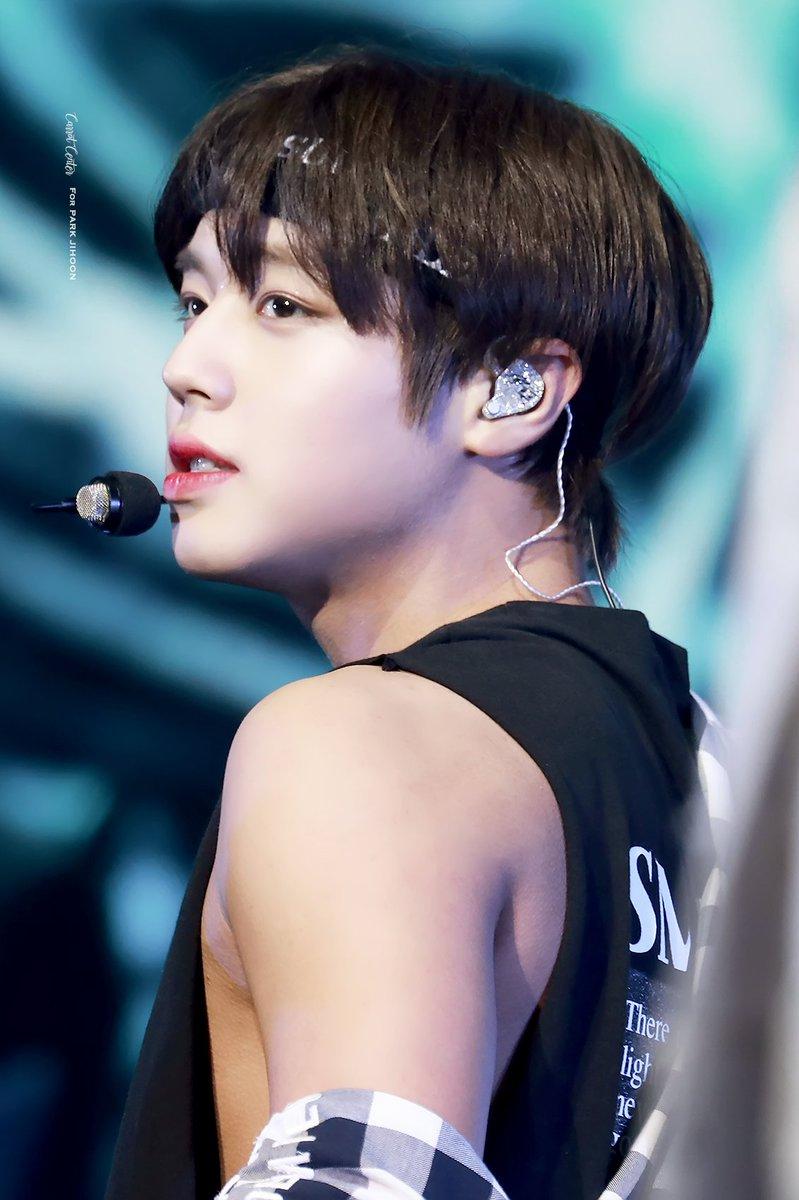 most pop kpop idol 13