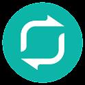 SMSSync SMS Gateway icon